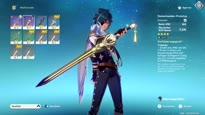 Genshin Impact - Wir zocken die PS5-Version im Koop