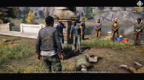 Far Cry trifft auf Borderlands - Video-Preview zu Far Cry 6