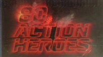 Call of Duty: Black Ops Cold War & Warzone - Season 3: 80s Action Heroes Trailer