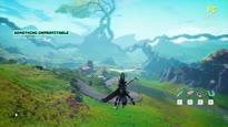 Biomutant - PC Gameplay Trailer