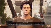 The Forgotten City - Gameplay-Trailer