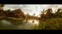Far Cry 6 - Triff Dani Rojas Charakter Trailer