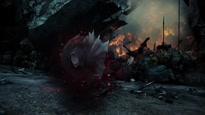 Final Fantasy XIV: Endwalker - Reaper Reveal Trailer
