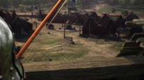Chivalry II - Open Beta Announcement Trailer