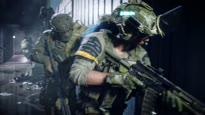 Battlefield 2042 - Official Reveal-Trailer