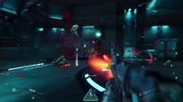 Final Form - E3 2021 Trailer