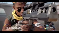 Call of Duty: Black Ops Cold War & Warzone - Season 4 Trailer