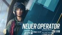Tom Clancy's Rainbow Six: Siege - North Star DLC 101 Trailer
