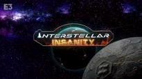 Killing Floor 2 - E3 2021 Interstellar Insanity Trailer
