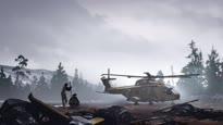 Tom Clancy's Rainbow Six: Siege - North Start - Ich traf einst eine Pilotin Trailer