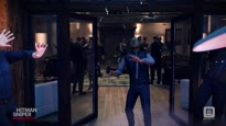 Hitman Sniper: The Shadows - Announcement Trailer