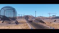 Wreckfest - PS5 & Xbox Series X/S Release Trailer