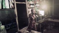 Chernobylite - Tatyana Story Trailer