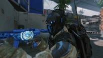 Warface - Konsolen-Cross-Play Trailer