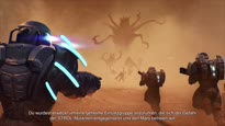 Red Solstice 2: Survivors - Launch Trailer
