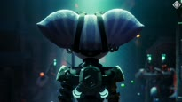 Mein erstes Mal mit ... - Ratchet & Clank: Rift Apart