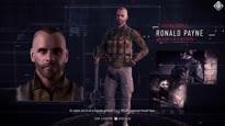 Mein erstes Mal mit ... - Sniper: Ghost Warrior Contracts 2