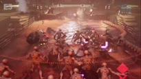 Red Solstice 2: Survivors - E3 2021 Trailer