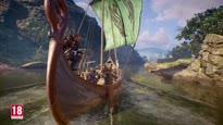 Assassin's Creed: Valhalla - Sigrblot Season Free Update