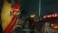 Call of Duty: Black Ops Cold War & Warzone - Season 4: Mauer der Toten Trailer