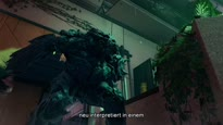 Rainbow Six Extraction - Cross-Play, Siege Boni & mehr