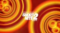 Fortnite - Short Nite 2 Trailer