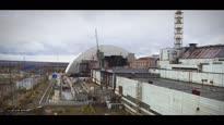 Chernobylite - Consoles Release Date Trailer