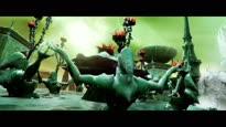 Destiny 2 - Die Hexenkönigin - Gameplay Trailer