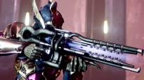 Destiny 2 - Season of the Lost -  Launch Trailer