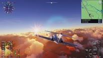 Wie schafft das die Xbox? - Microsoft Flight Simulator auf der Xbox