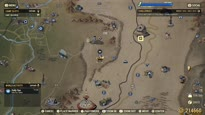 Fallout 76 - Making Appalachia Your Own with Fallout Worlds