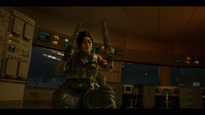 Call of Duty: Black Ops Cold War & Warzone - Season 5 Cinematic Trailer