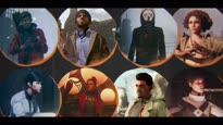 Deathloop - Ein Action-Spiel mit geiler Story