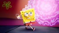 SpongeBob Squarepants: The Cosmic Shake - Ankündigungs-Trailer