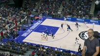 NBA 2K22 - Wir stellen euch die Neuerungen vor