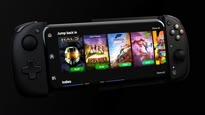 NACON - MG-X Designed for Xbox | Mobile Game Controller