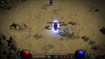 Diablo II: Resurrected - Sieben Einsteigertipps