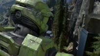 Halo Infinife - Ausgiebiger Überblick über die Kampagne